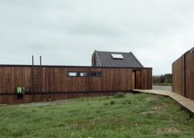 BL1-and-BL2-House-with-a-view-of-natural-landscape-and-distant-ocean-217x155
