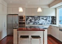 Backsplash-adds-pattern-to-the-kitchen-in-style-217x155