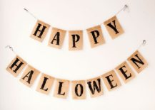 Basic-Halloween-burlap-banner-can-be-crafted-in-no-time-at-all-217x155