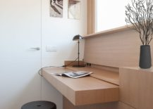 Bespoke-carpentry-makesa-big-difference-inside-this-home-217x155