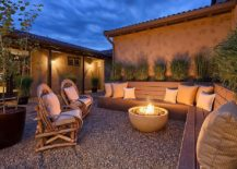 Blend-of-different-seating-options-makes-the-outdoor-hangout-even-more-fun-217x155