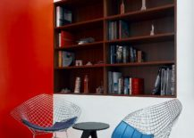 Bright-red-accent-wll-in-the-neutral-sitting-room-and-study-217x155
