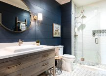 Bring-summery-charm-into-the-bathroom-this-fall-and-winter-with-navy-blue-217x155