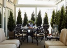 Bringing-greenery-to-the-urban-traditional-deck-with-flair-217x155