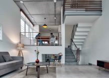 Contemporary-space-savvy-House-S-in-Bangalore-217x155