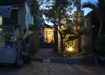 Conversion-of-old-building-in-Vietnam-into-the-lovely-Hill-Lodge-217x155