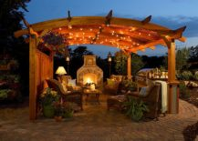 Curved-pergola-for-the-patio-is-a-showstopper-217x155