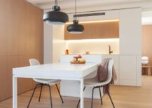 Custom-carpentry-thoughout-the-house-turns-it-into-an-efficient-and-relaxing-home-that-maximizes-space-217x155