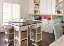 Custom-designed-furniture-along-with-ample-space-for-the-spacious-kids-study-room-217x155