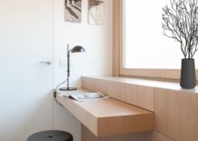 Custom-foldable-tables-and-wall-mounted-additions-inside-the-home-217x155