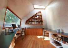 Custom-skylight-designed-to-give-the-interior-a-flood-of-natural-light-217x155