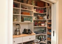 Doors-of-the-pantry-that-dissapear-into-the-wall-217x155