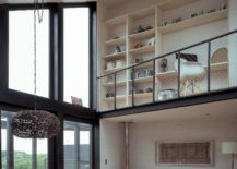 Double-height-living-area-of-the-house-with-skylight-217x155