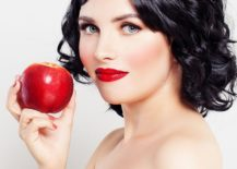 Dressing-up-as-Snow-White-is-one-of-the-easiest-costumes-you-will-ever-find-for-Halloween-217x155