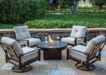 Elevate-the-fire-pit-to-a-whole-new-level-217x155