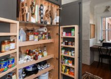 Even-the-doors-can-be-turned-into-storage-options-with-smart-planning-217x155