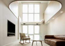 Expansive-form-of-the-living-area-has-been-utilized-to-hilt-inside-the-loft-217x155