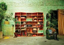 Fabulous-ZigZag-Bookshelf-by-Henrique-Steyer-217x155