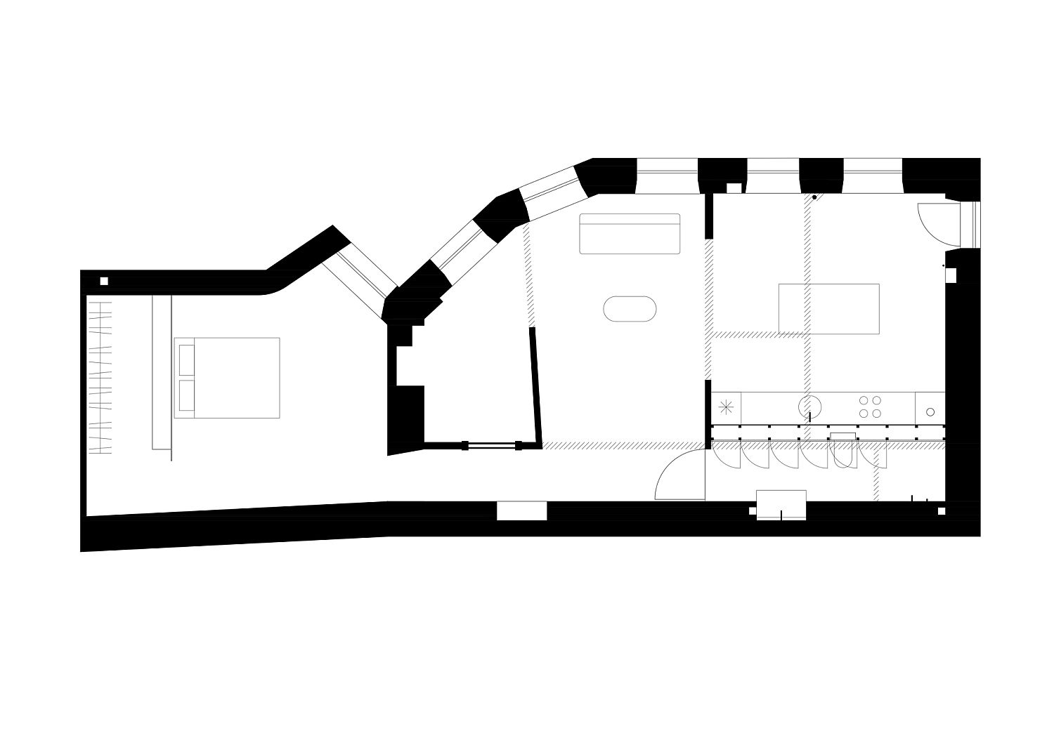 Floor-plan-of-Young-Family-House-in-Lithuania