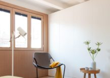Former-gatekeeper-residence-in-Gracia-turned-into-a-gorgeous-occasional-home-217x155