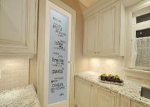 Glass-pantry-door-with-print-217x155