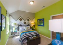 Go-beyond-the-single-green-accent-wall-in-the-room-217x155