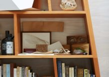Gorgeous-and-open-wooden-shelves-inside-the-Lighthouse-217x155