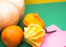 Gourds-and-pumpkins-make-the-perfect-fall-centerpiece-217x155