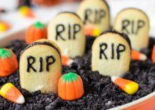 Graveyard-chocolate-cheesecake-dip-recipe-217x155