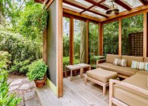 Greenery-all-around-the-deck-turns-it-into-a-stunning-hangout-full-of-serenity-217x155