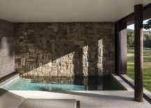Indoor-pool-of-the-AS-House-217x155