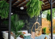 It-is-the-ceiling-that-defines-the-form-of-this-lovely-patio-full-of-greenery-217x155