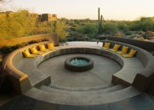 It-is-the-fire-pit-that-defines-this-entire-outdoor-space-217x155