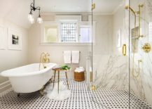 It-need-not-always-be-color-that-brightens-the-bathroom-217x155