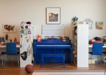 Kids-room-with-multiple-homeworkstations-and-a-music-area-217x155