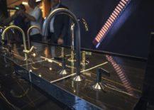 LIGNAGE-faucet-collection-217x155