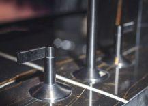 LIGNAGE-faucet-titanium-with-textured-lever-217x155