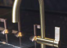 LIGNAGE-faucets-matte-bronze-217x155