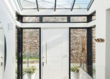 Large-skylight-connects-the-entry-with-the-world-outside-217x155