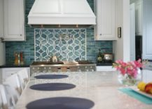 Let-the-backsplash-become-the-showstopper-of-your-kitchen-217x155