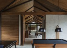 Lovely-blend-of-stone-wood-and-glass-inside-the-contemporary-Brazilian-home-217x155