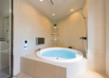 Luxury-coupled-with-beige-in-the-bathroom-217x155