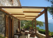 Mediterranean-style-deck-with-shade-with-a-view-of-the-ocean-217x155