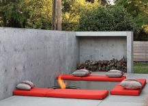 Minimal-take-on-the-fire-pit-and-the-seating-around-it-217x155