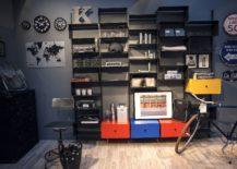 Modern-modular-box-style-shelves-for-the-living-room-217x155