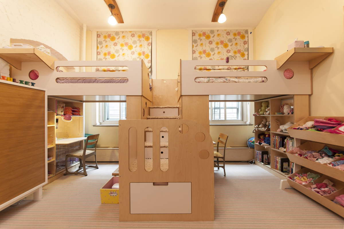Move-the-beds-above-to-create-space-for-a-study-below