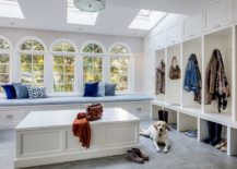 Mudroom-with-ample-coat-space-and-skylights-above-217x155