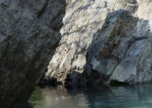 Natural-pool-design-feels-like-a-tide-leaving-behind-water-among-the-rocks-217x155