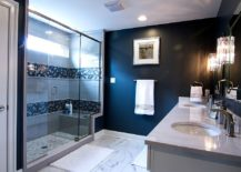 Navy-blue-brightens-any-bathroom-with-ease-217x155