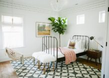 Nothing-adds-green-to-the-room-like-a-plant-in-the-corner-217x155
